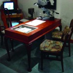 queen_anne_consultation_desk