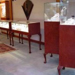 queen_anne_jewelry_view_1