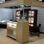 Grice Booth for web